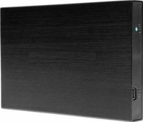 Rack extern Tracer 723AL 2.5 inch