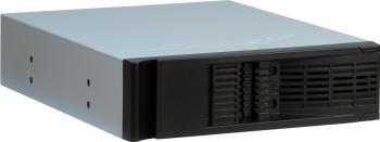 Rack Inter-Tech CobaNitrox Xtended WR-4000 5.25 inch SATA Rack uri