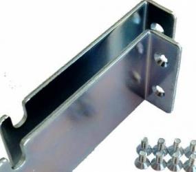 Rack Mounting Kit pentru Cisco 890 Series Accesorii retea