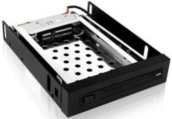 Rack Raidsonic Icy Box IB-2216StS Rack uri