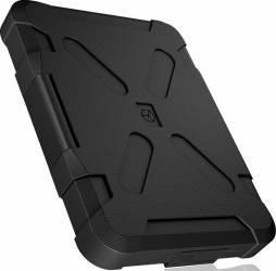 Rack RaidSonic Icy Box IB-278U3 2.5inch negru Rack uri