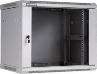 Rack Server Linkbasic WCB09-645-BAB-C 19 inch 9U 600x450mm Gri Rack uri Server