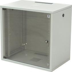 Rack Server ZPAS 12U 600x600 Gri Rack uri Server