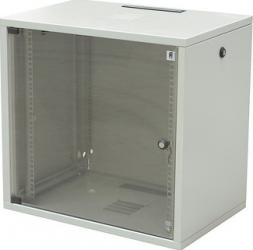 Rack Server ZPAS 18U 600x600 Gri Rack uri Server