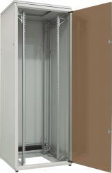 Rack Server ZPAS 24U 600x600 Gri Rack uri Server