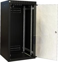 Rack Server ZPAS 42U 800x1000 Negru Rack uri Server