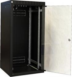Rack Server ZPAS 42U 800x1000 Negru