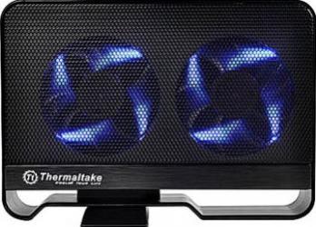 Rack Thermaltake Max 5G 3.5 inch USB 3.0 Rack uri