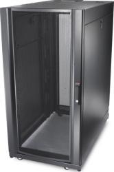 Rack UPS APC NetShelter SX 24U