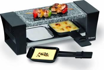 Raclette Trisa Racletino 7574 0112