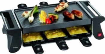 Raclette Trisa Racletto Sei 7554 4212