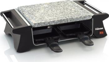Raclette Tristar RA-2990
