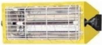 RADIATOR CU INFRAROSII MASTER HALL1500 Suflante si aeroterme