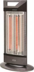 Radiator cu rezistenta din fibra de carbon Argo AMBIENT 1000W 40mc Aparate de incalzire