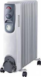 Radiator electric Ardes 11 elementi AR473B 2000 W Aparate de incalzire