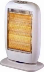Radiator Serreno SER-HG120ES Halogen 1200W Aparate de incalzire