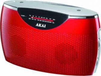 Radio Akai APR-2399 Ceasuri si Radio cu ceas