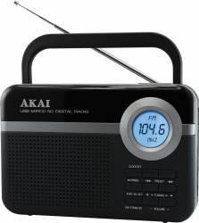 Radio Akai PR006A-471U