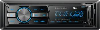 Radio auto Akai CA001A-3128M3 Player Auto