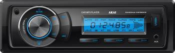 Radio auto Akai CA004A-3258M3 Player Auto