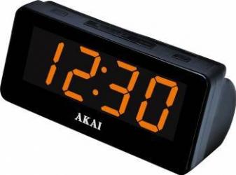 Radio cu ceas Akai CE-1003 Ceasuri si Radio cu ceas