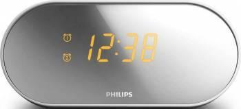 Radio cu Ceas Philips AJ200012 Ceasuri si Radio cu ceas