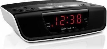 Radio cu ceas Philips AJ312312