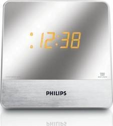 Radio cu ceas Philips AJ323112 Ceasuri si Radio cu ceas
