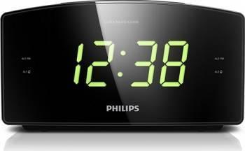 Radio cu ceas Philips AJ340012 Ceasuri si Radio cu ceas