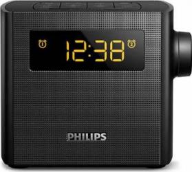 Radio cu ceas Philips AJ4300B12 Ceasuri si Radio cu ceas