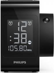 Radio cu Ceas Philips AJ480012 Ceasuri si Radio cu ceas