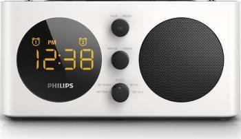 Radio cu ceas Philips AJ600012 Ceasuri si Radio cu ceas