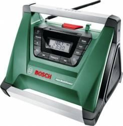 Radio Li-Ion BOSCH PRA MultiPower 06039A9000 Scule de gradina