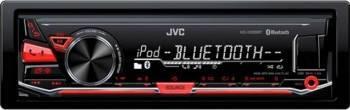 Player Auto JVC KD-X330BT