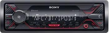 pret preturi Radio MP3 Player auto Sony DSXA410BT USB Bluetooth NFC AUX Control Siri
