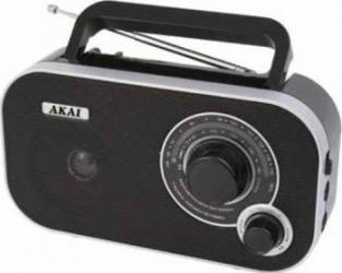 Radio portabil Akai APR-5112