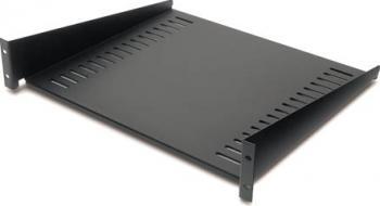 Raft Fix APC Negru Accesorii UPS