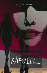 Rafuieli - Constantin Stoiciu