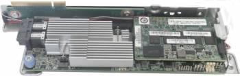 Raid Controller Cisco UCSC-MRAID12G-1GB Controllere RAID