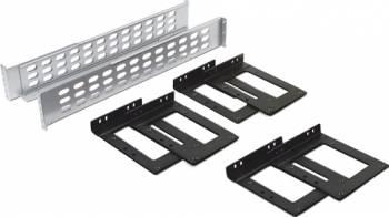 Rail Kit APC Smart-UPS SRT SRTRK2 pentru Smart-UPS SRT Accesorii UPS
