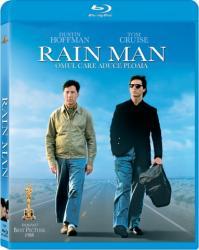 Rain Man BluRay 1988 Filme BluRay