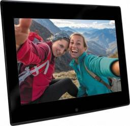 Rama foto digitala Braun DigiFrame 1220 12.1 inch Rame Foto