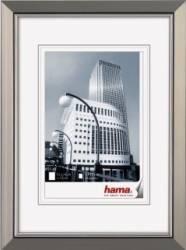 Rama foto Hama Valencia 13x18cm Titanium