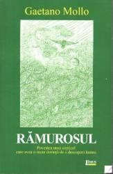 Ramurosul - Gaetano Mollo
