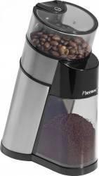 Rasnita de cafea Bestron AKM1405 Rasnite