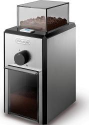 Rasnita de Cafea DeLonghi KG 89 Rasnite