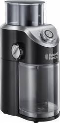 Rasnita de cafea Russell Hobbs 23120-56RH