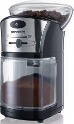 Rasnita de cafea Severin KM 3874