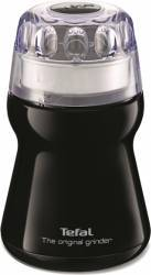 Rasnita de cafea Tefal GT110838 180W 50g Negru Rasnite