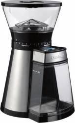 Rasnita electrica cafea - Cuisinart Rasnite